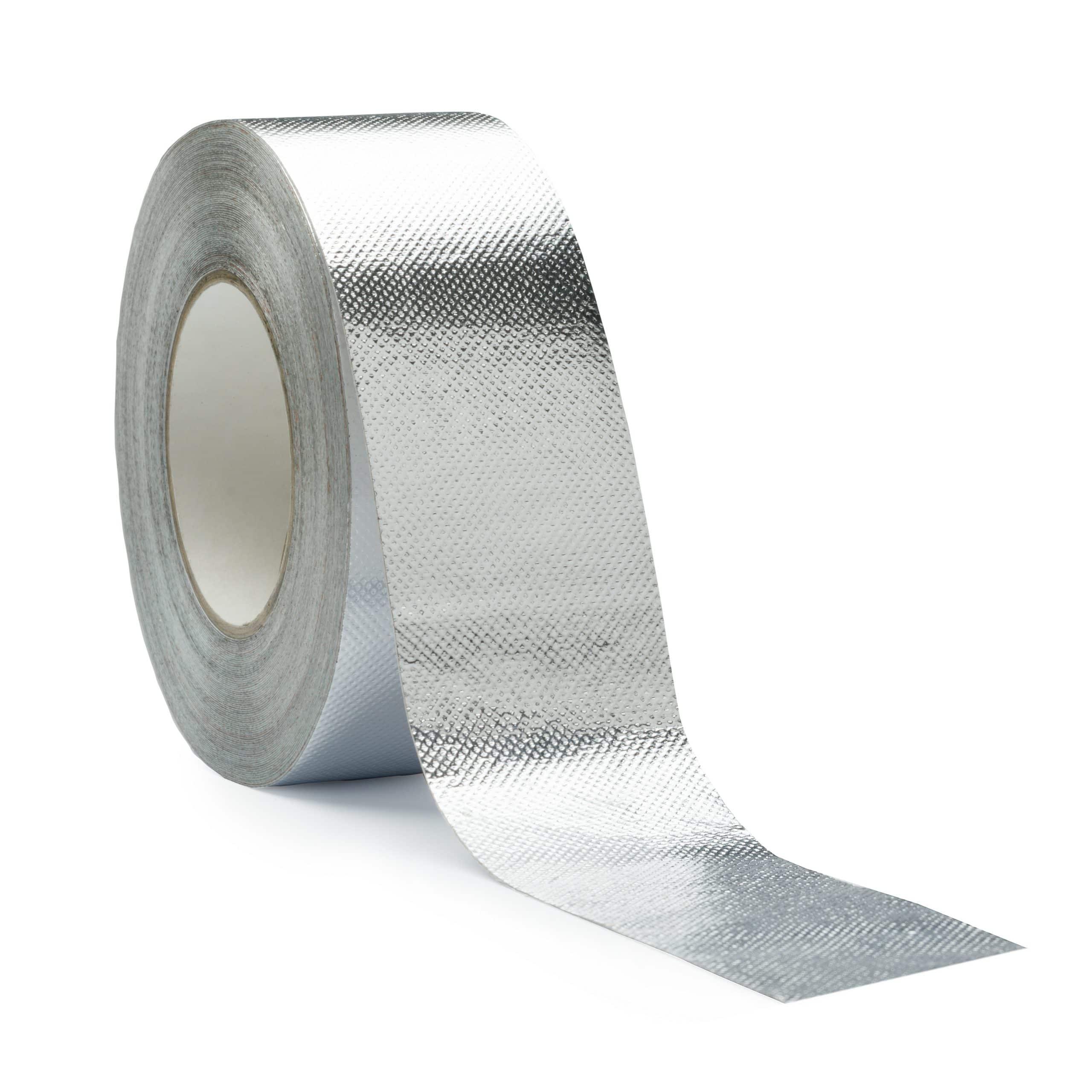 TAFTEX Alu Tape