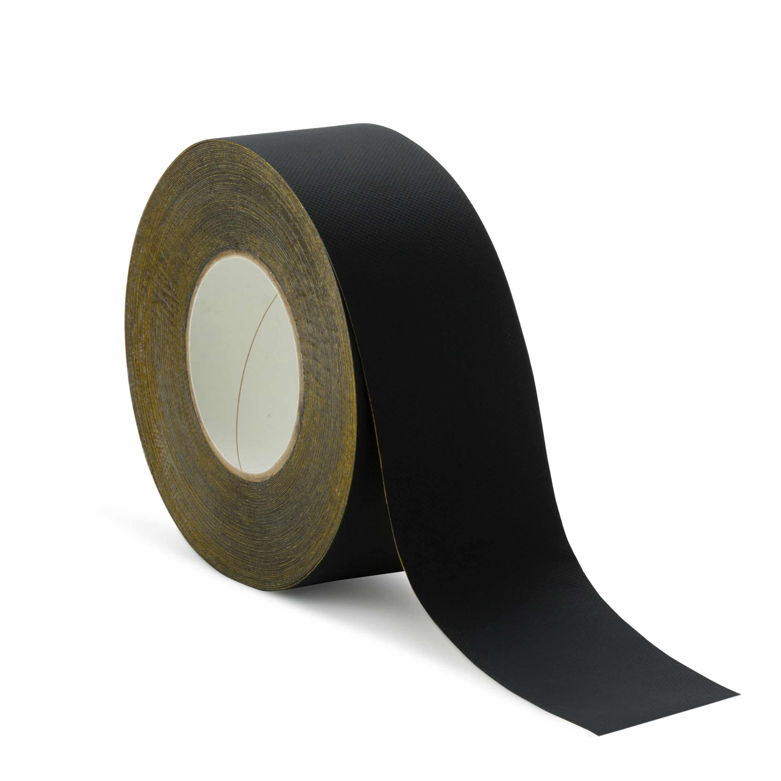 TAFTEX Facade Tape