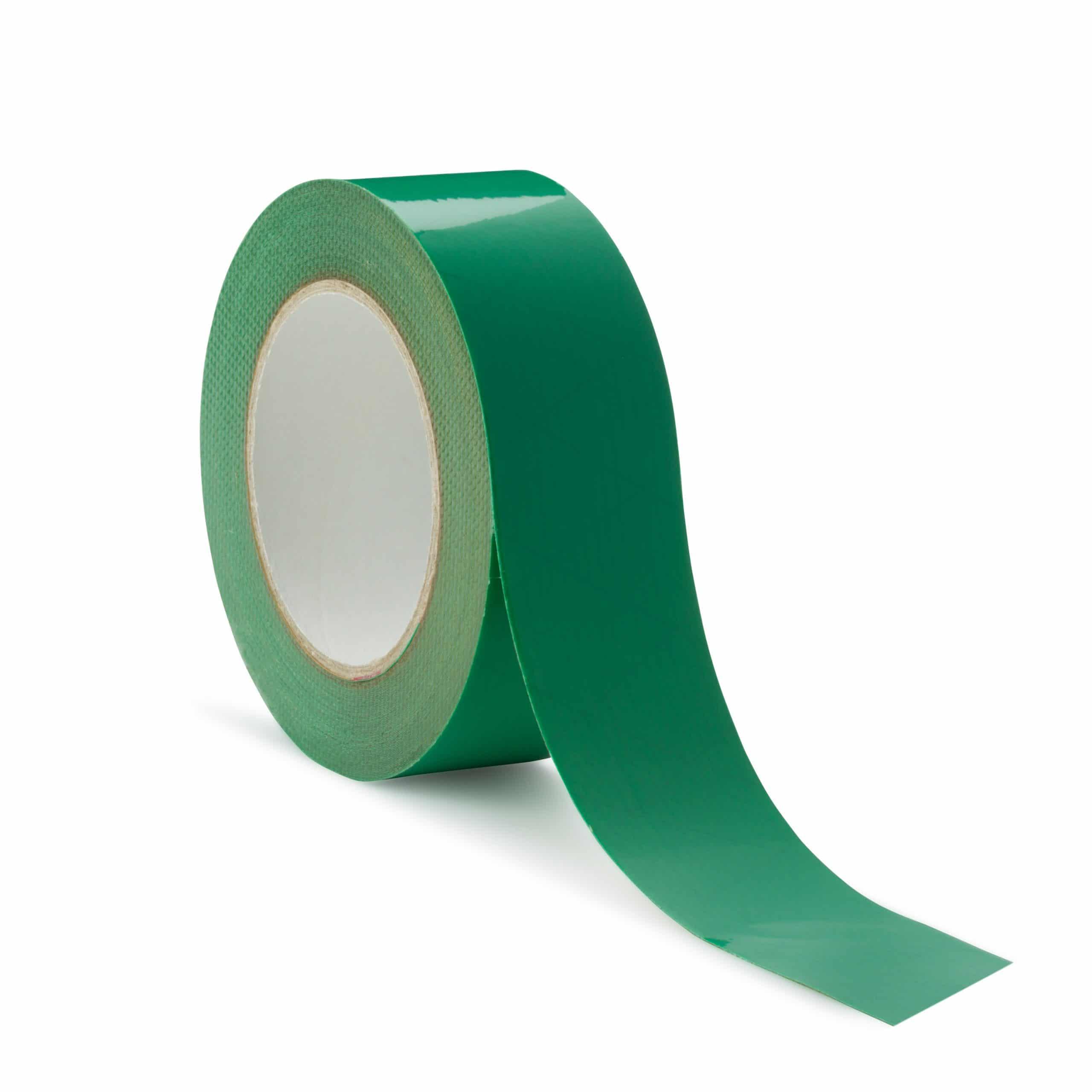 TAFTEX Folie Tape